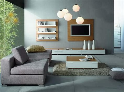 30 brilliant living room furniture ideas designbump