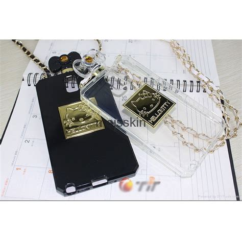 Casing Hello Note 2 hello perfume bottle for samsung galaxy s4