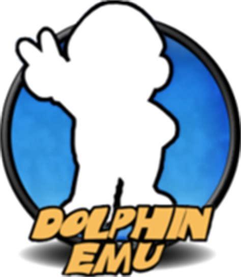 xinput tutorial ubuntu install dolphin emulator 4 0 in ubuntu 13 10 or linux mint