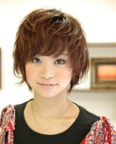 hairstyles for short hair toddlers hairstyles for short hair kids girls