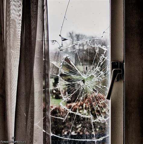 broken house window replacement broken glass house window www imgkid com the image kid has it
