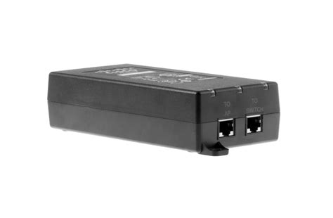 Cisco Aironet Power Injector Air Pwrinj4 cisco air pwrinj4 power injector aironet 1040 1140 1250 series