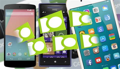android migrate how to migrate from android windows phone to iphone