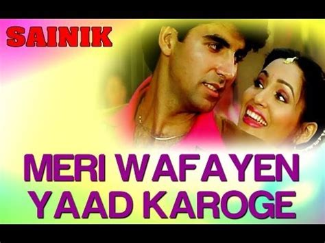 free download mp3 gac all of me search sainik all song and download youtube to mp3 music free