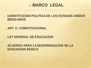 ley del issste reformada educacin primaria presentacion plan de estudios 2011