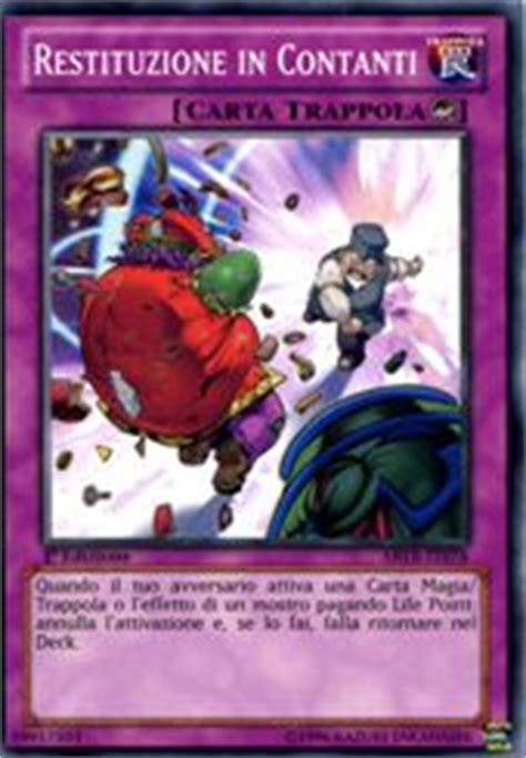 from the coaching deck stop more money frontini e commerce yu gi oh carte singole abyr