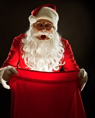 big santa claus free santa claus images free stock photos 387 free stock photos for commercial use