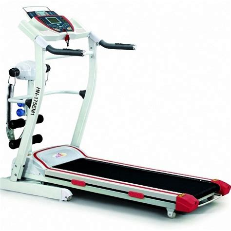 Alat Pemotong Kaca Paling Bagus Alat Olahraga Yang Bagus Untuk Menurunkan Berat Badan
