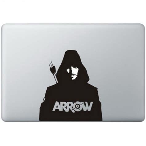 Decal Sticker Macbook City Katze Decal arrow macbook decal kongdecals macbook decals