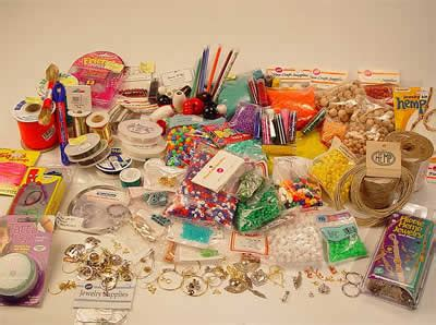 where can i buy jewelry supplies where you can find quality jewelry supplies