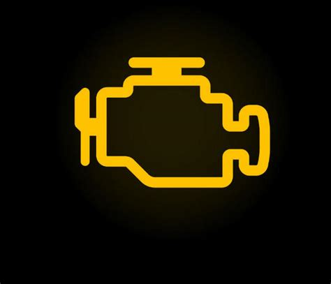 Engine Warning Light by What Do Your Vehicle S Dash Warning Lights