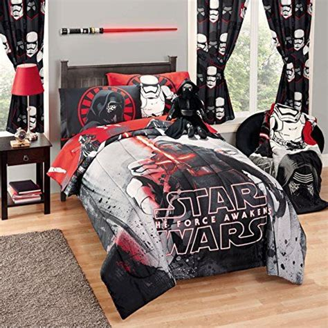 Wars Comforter Sets by Best 25 Wars Bedding Ideas On Wars Room Boy Wars Room And Wars
