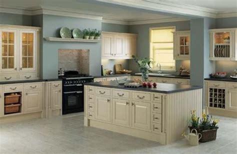 kitchen remodel for under 10 000 braitman design studio 20 homebase lg