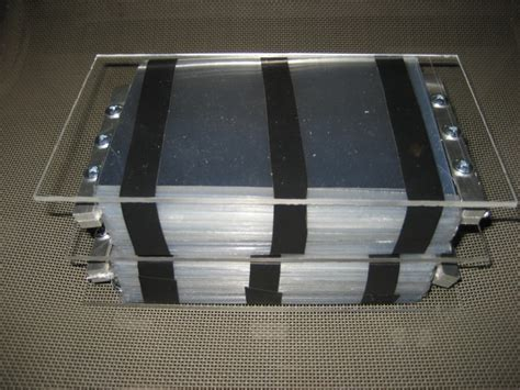 diy parallel plate capacitor jeti stuff jeti stuff 187 diy capacitor 187 capacitor 003 1 jpg
