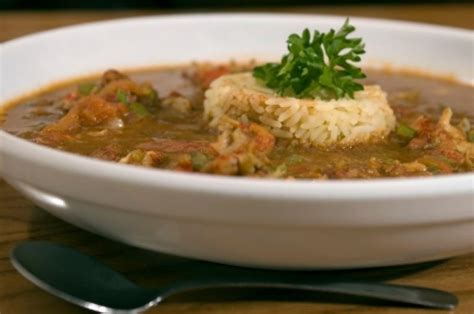 French Country Chicken Recipe - gumbo 101 everything you need to know to make gumbo