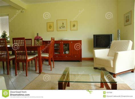 smart living room royalty free stock image image 8885986 living room royalty free stock image image 1057656