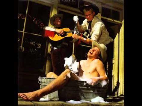 blink 182 dude ranch album blink 182 dude ranch album 1997
