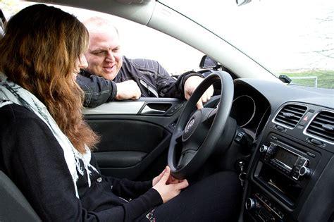 Motorrad Führerschein Dauer Kosten by Der Ausbildung Zum F 252 Hrerschein