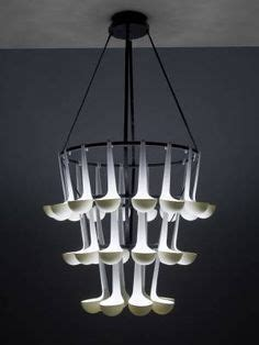 1000 images about light fixture ideas on