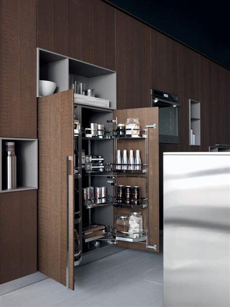 mobili dispensa cucina cucina che moduli scelgo per la dispensa cose di casa