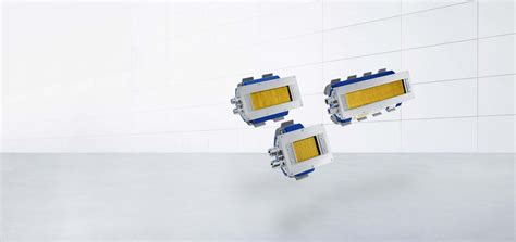 vcsel infrared power systems trumpf