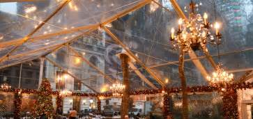 ny new years bryant park grill new york vip new years get