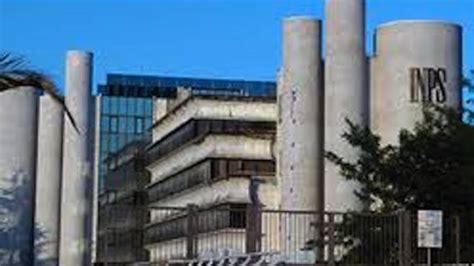 inps sede di caserta inps via al trasferimento della sede 171 possibili