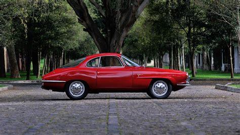 Alfa Romeo Us Return by Alfa Romeo Giulietta 2014 Us Return Html Autos Post