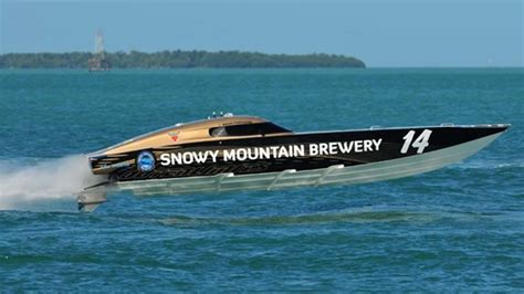 fast boat to the keys go fast boats key west worlds preview boats