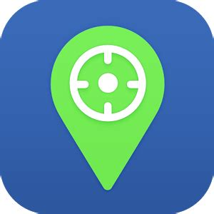 android nmap apk 네이버 지도 내비게이션 naver map 5 0 7 apk 2018 update