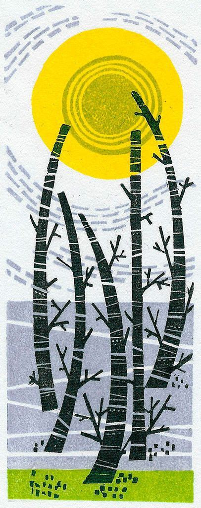 pin by angie zorich on timber frame pinterest on five trees wood engraving by angie lewin printmaker