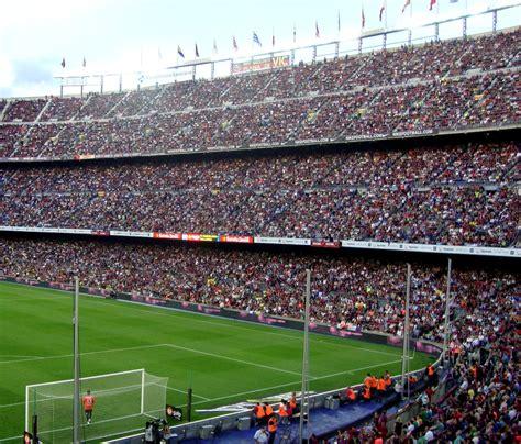 Calendrier Fc Barcelone 2012 Ligue Des Chions Le Programme Du Ger Fc Barcelone