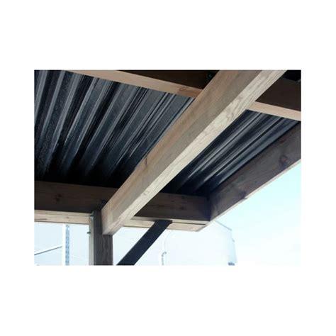 Car Garage Plans carport double en bois toit plat pas cher port 0