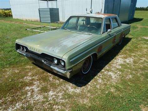 1966 dodge polara for sale for sale 1966 dodge polara for b bodies only classic