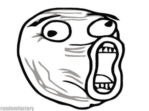 Rage Comic Meme Faces - all the rage faces rage comics know your meme