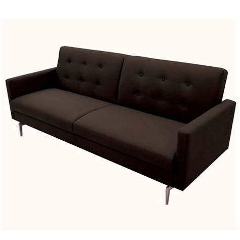 sofa movie sof 225 cama finlandek movie em tecido poli 233 ster sof 225 s