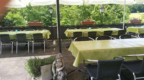 garten pachten pforzheim restaurant hagenschie 223 pforzheim