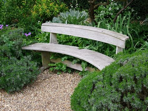 bench garden garden benches seats