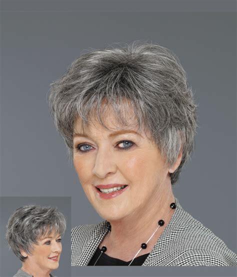 styles for 68 yr old woman фото короткая стрижка для женщины за 60 лет возрастная