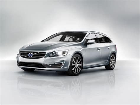 Modeles Volvo