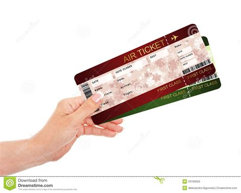 Airline Ticket Gift Card - christmas cards in spanish marhaban ya ramadhan