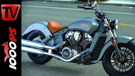 Indian Motorrad Neue Modelle by Indian Scout Victory Magnum 2015 Neue Modelle
