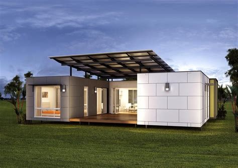 Small Home Builders Wi Small Prefab Home Plans Ideas Architecture Best Tiny