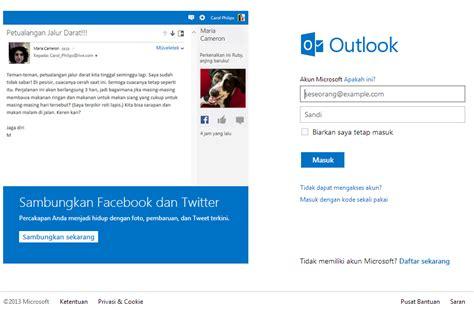 membuat email baru di hotmail cara membuat email hotmail terbaru ikerenki