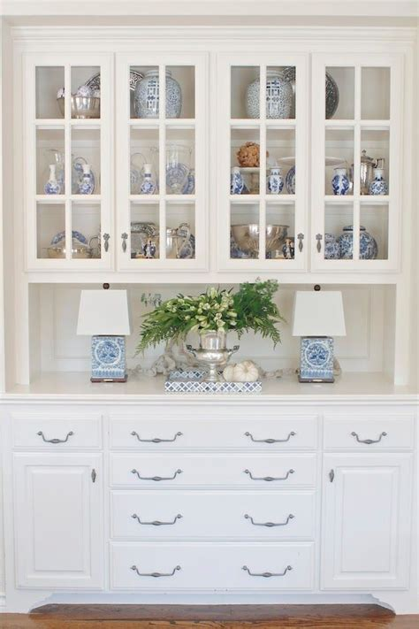 theinspiredroom net 1000 ideas about dining room buffet on pinterest dining