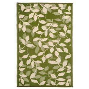 Plastic Outdoor Rugs Bali Eco Friendly Plastic Indoor Outdoor Area Rugs Rug Shop And More