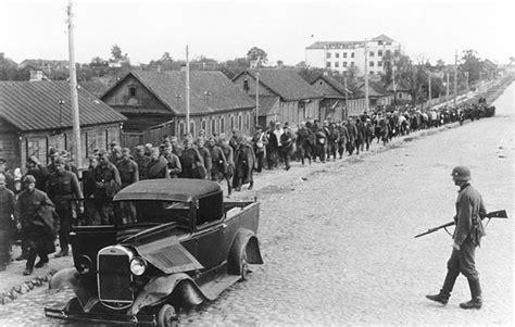 imagenes historicas de la segunda guerra mundial descubra 10 datos impactantes de la historia de la segunda