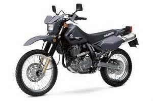 Suzuki Dr 650 Se 2014 Suzuki Dr 650 Se Moto Zombdrive