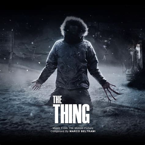 the thing the thing 2011 free ripped