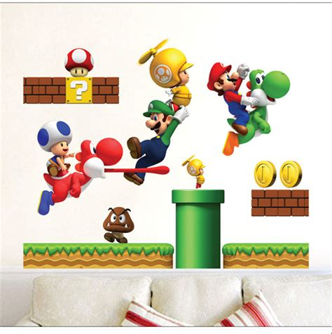 Mario Home Decor by The Best 28 Images Of Mario Home Decor Home Interior